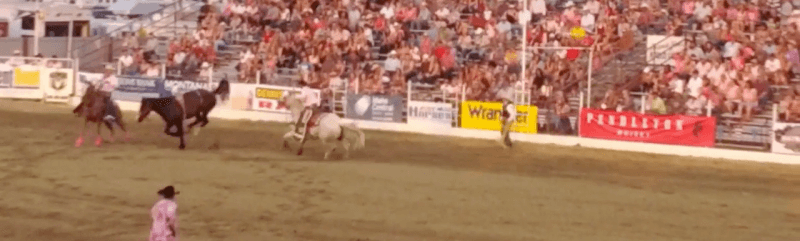 REYCO-Systems-supports-caldwell-night-rodeo